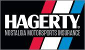 Hagerty Motor Sports